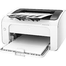 Dabbous Mega Supplies is a wholesaler of computer & office supplies such as  HP , Samsung , Canon , Xerox , Brother , Lexmark , Imation , Logitech , Citizen , Monami , & others .  We have a wide variety of  printers ink , toners , optical media , printers , desktops , monitors , & all office stationery .